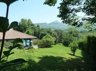 Vente maison 290m² Urrugne (64) - 1.190.000€