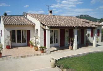 Vente maison 120m² Roquebrune-Sur-Argens (83) - 420.000€