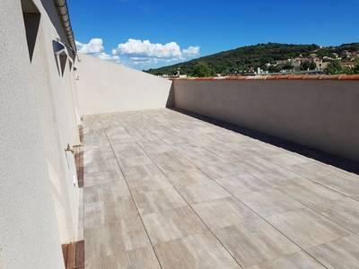 Vente appartement 4pièces 94m² Sanary-Sur-Mer (83110) - 1.020.000€