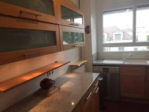 Vente appartement 3pièces 78m² Garches (92380) - 470.000€