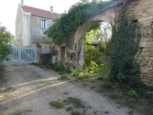 Bierry-Les-Belles-Fontaines (89420)