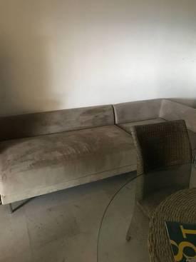 Location appartement 3pièces 50m² Beausoleil (06240) - 900€