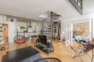Vente Appartement Montpellier (34) 80m² 280.000€