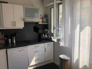 Location appartement 3pièces 61m² Reims (51100) - 850€