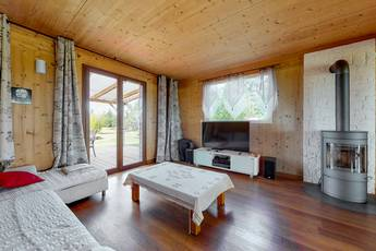 Vente maison 162m² L'isle-Jourdain (32600) - 370.000€