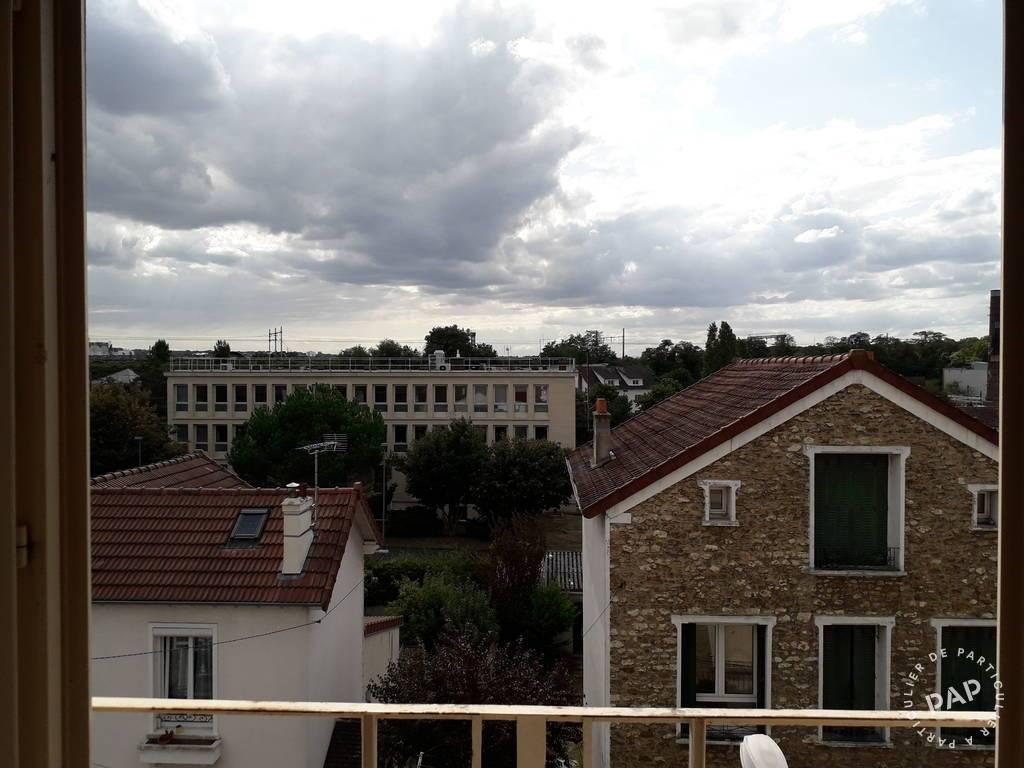 Location Appartement Melun