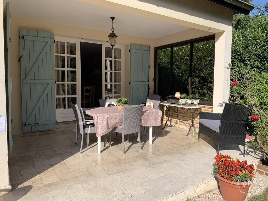 Vente Maison Dixmont (89500)