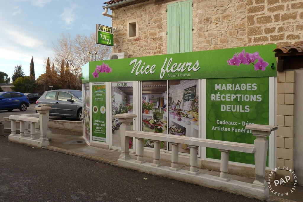 Vente et location Fonds de commerce