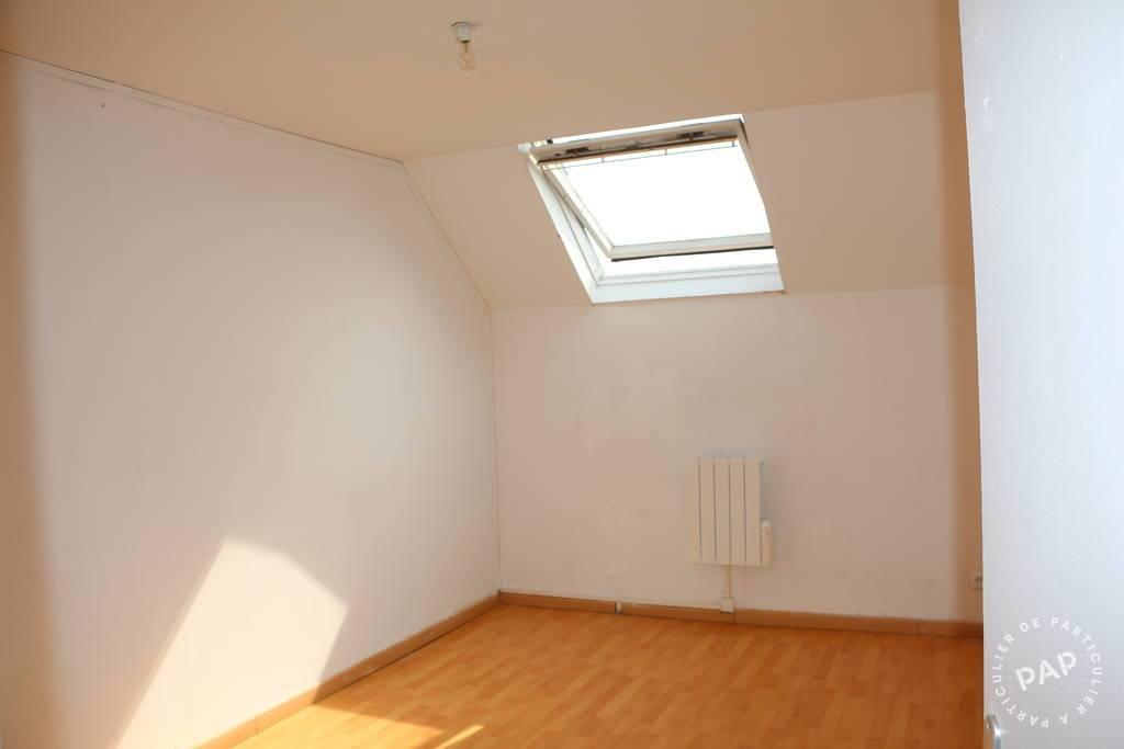 Location immobilier 500€ Cambrai