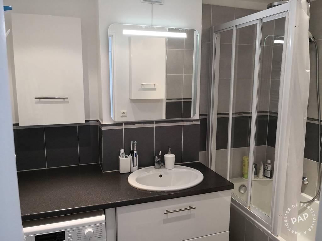 Vente immobilier 440.000€ Le Vesinet (78110)