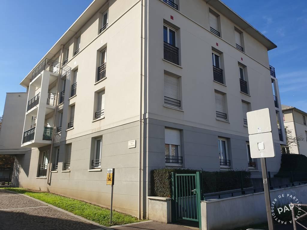 Vente immobilier 195.000€ Achères