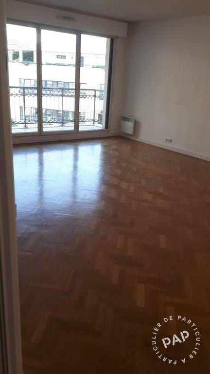Location immobilier 3.495 € Levallois-Perret (92300)