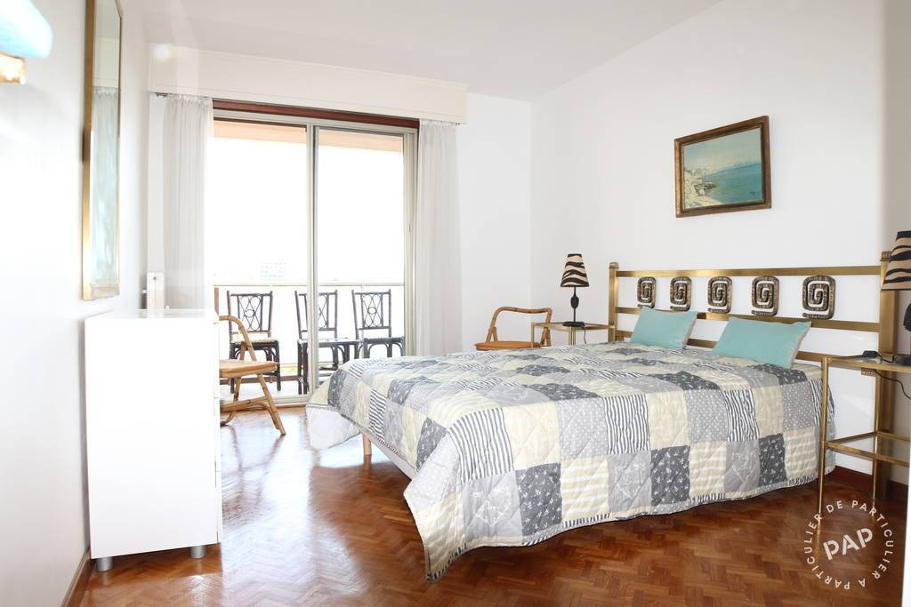 Location immobilier 1.020€ Nice (06)