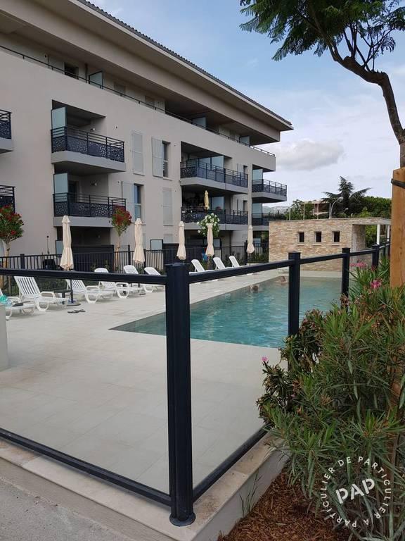 Vente immobilier 1.020.000€ Sanary-Sur-Mer (83110)