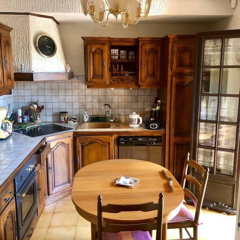 Maison Frontignan (34110) 395.000€