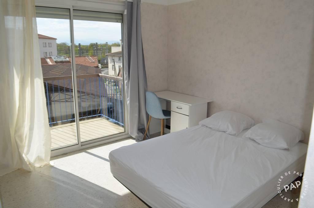 Appartement Perpignan (66) 415€
