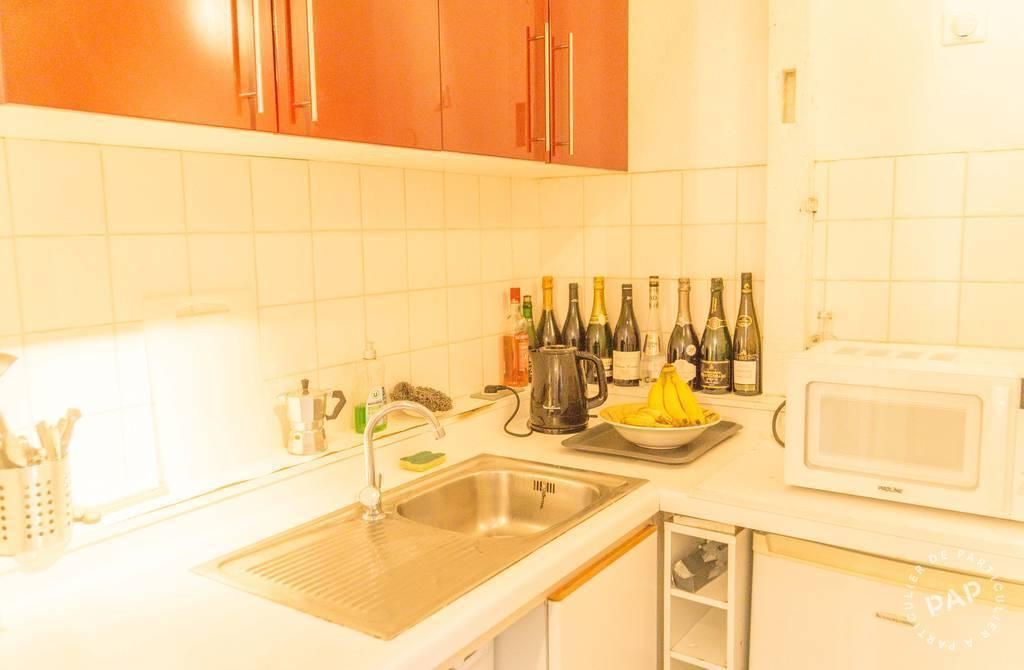 Appartement Strasbourg (67) 1.000€