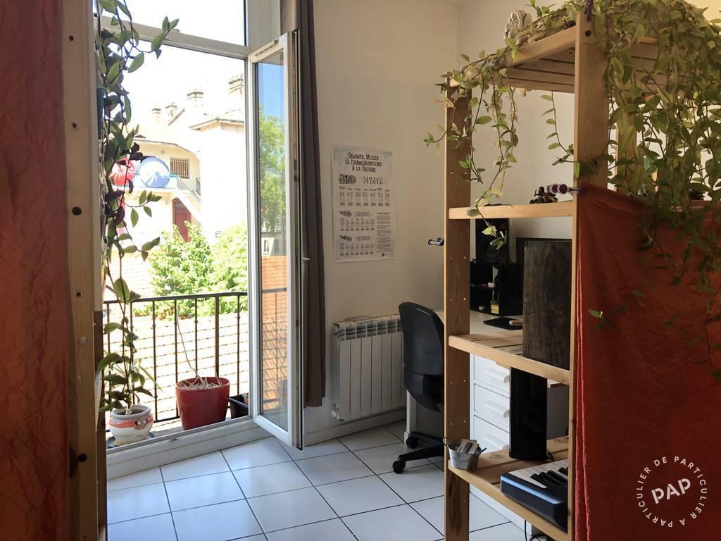 Appartement Lyon 9E 185.000€