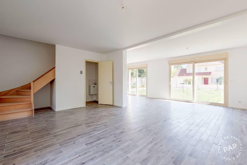 Maison Thomery (77810) 360.000€