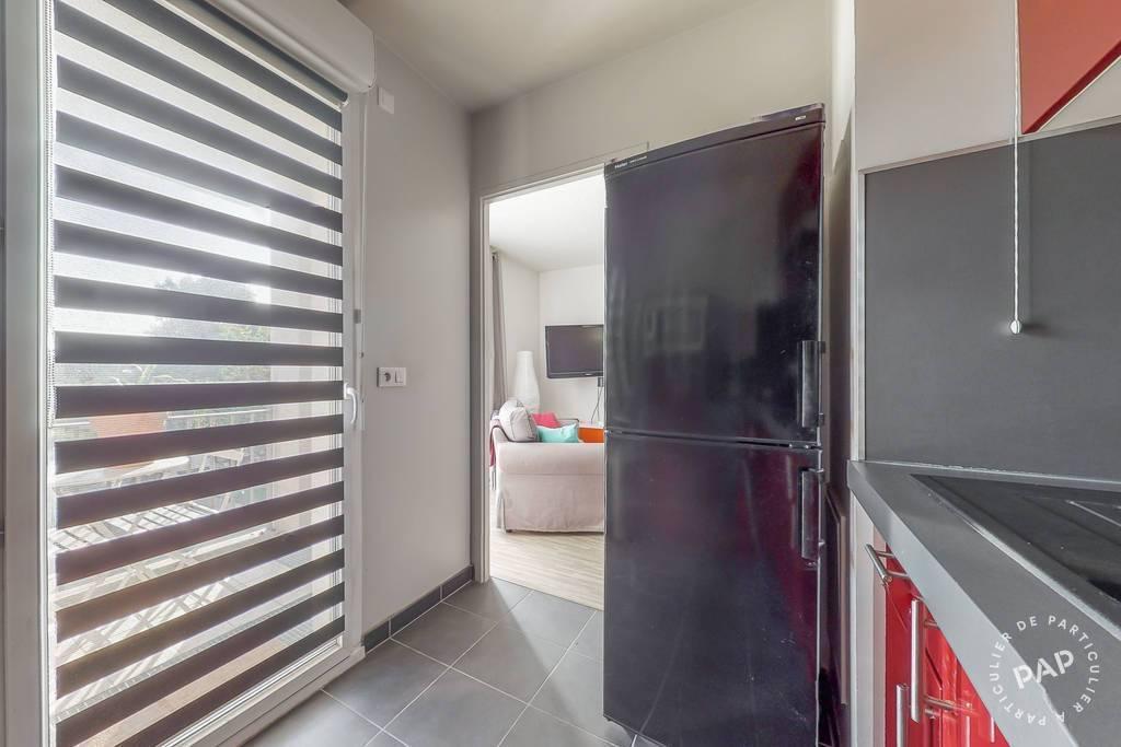 Appartement Massy (91300) 290.000€