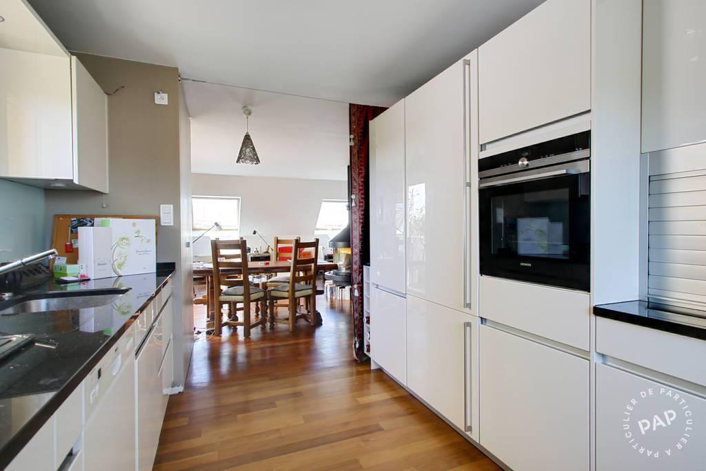 Appartement Strasbourg (67) 540.000€