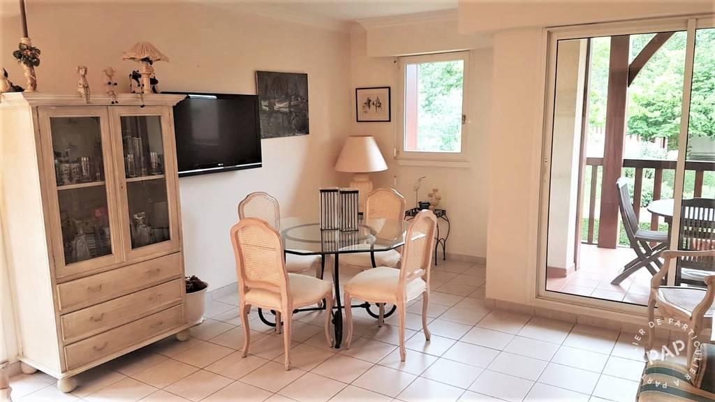 Appartement Deauville (14800) 360.000€