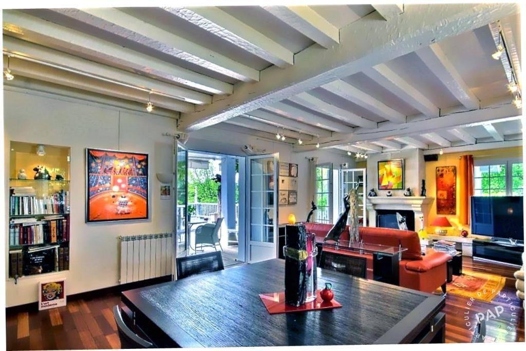 Maison Anglet (64600) 1.490.000€