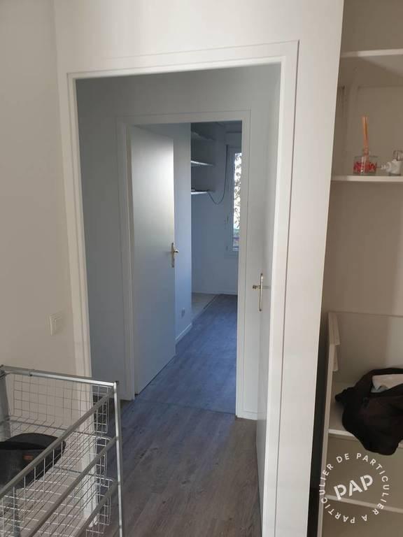 Appartement Achères 195.000€