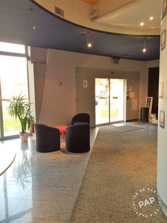 Bureaux et locaux professionnels Tourcoing (59200) 230€