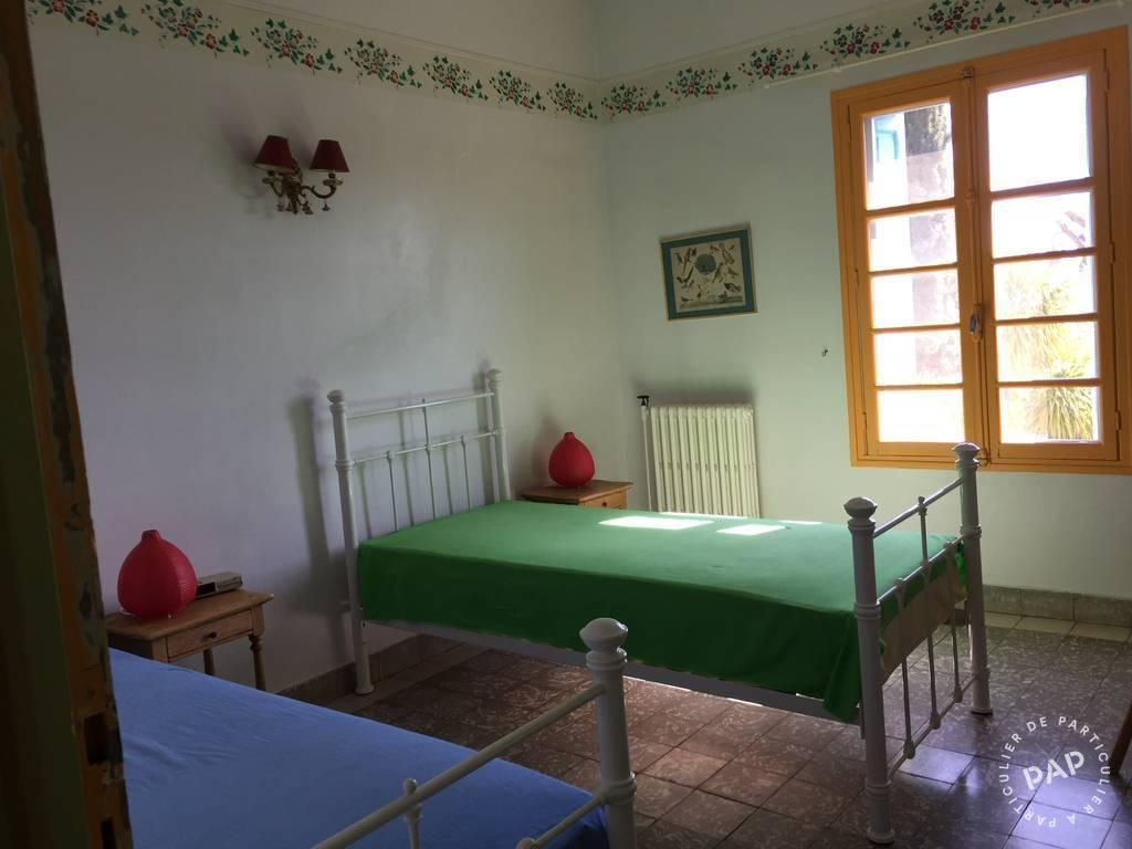 Maison Argelès-Sur-Mer 449.000€