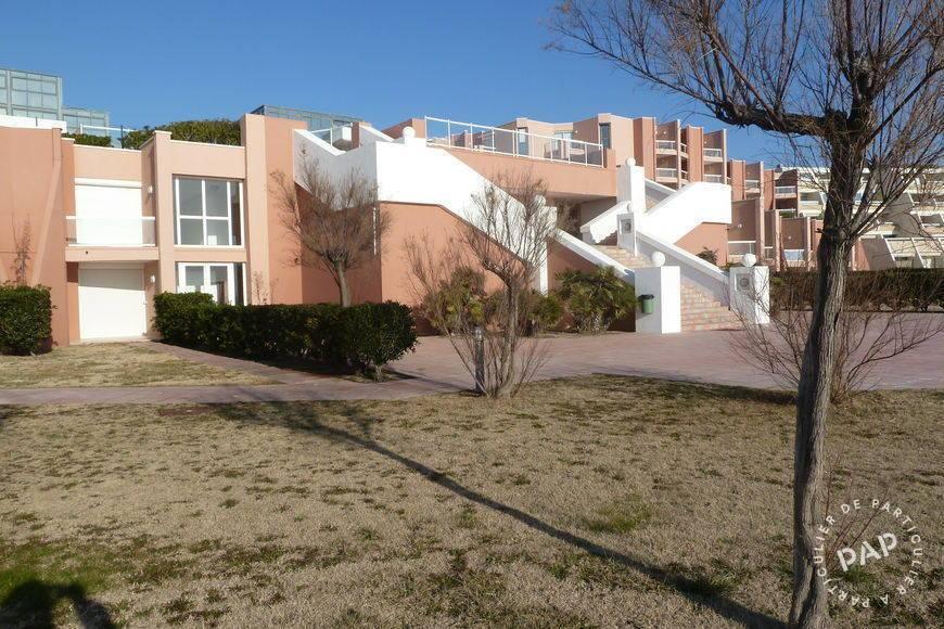 Appartement Sète 128.000€