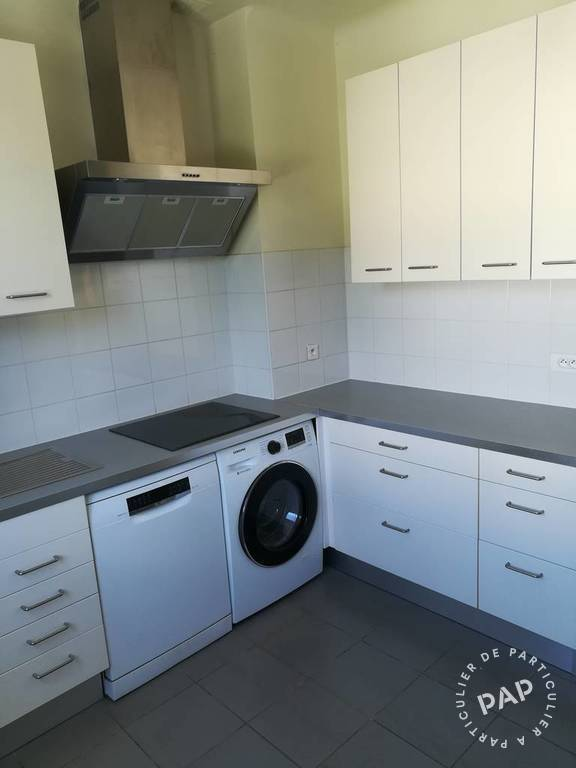 Appartement Boulogne-Billancourt (92100) 3.890€