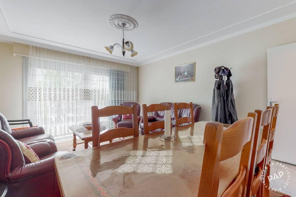 Appartement Venissieux (69200) 109.000€