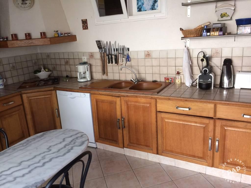 Appartement Lege-Cap-Ferret (33) 550.000€