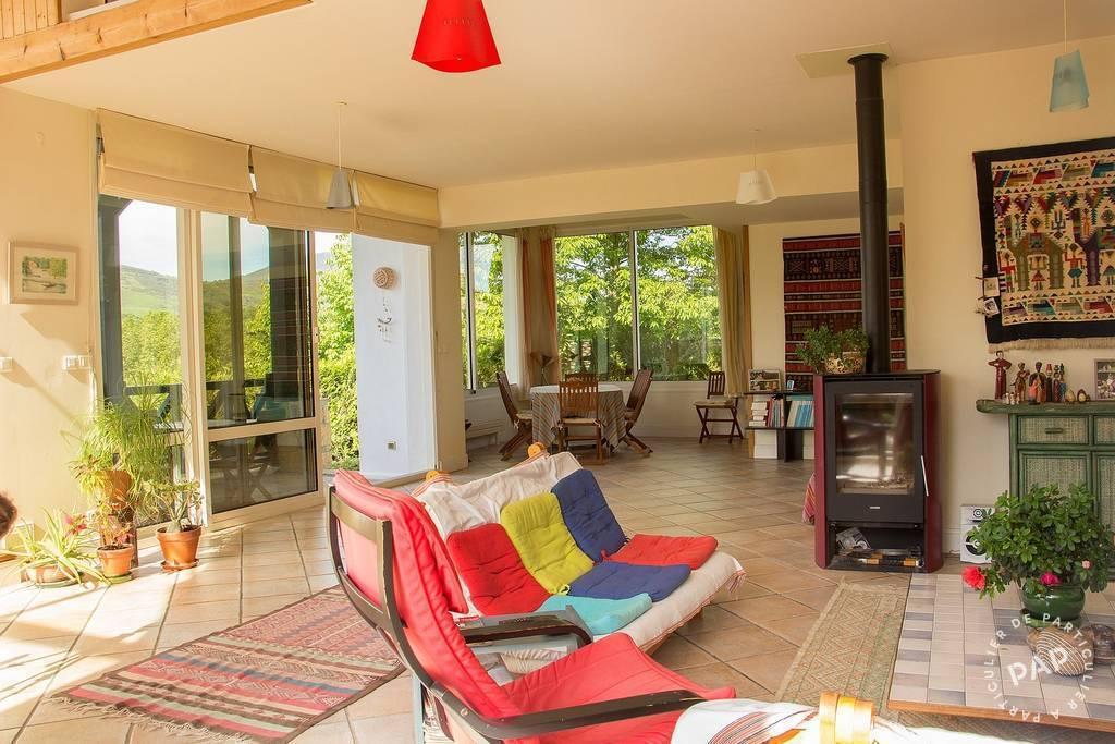 Maison Urrugne (64) 1.190.000€