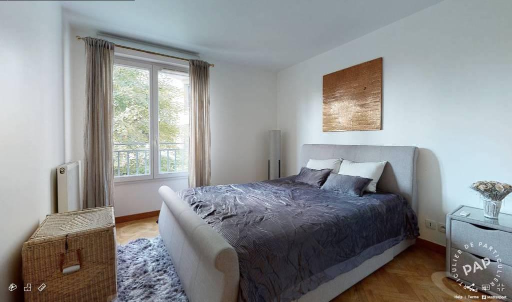 Appartement Faubourg De L'arche - Courbevoie (92400) 550.000€