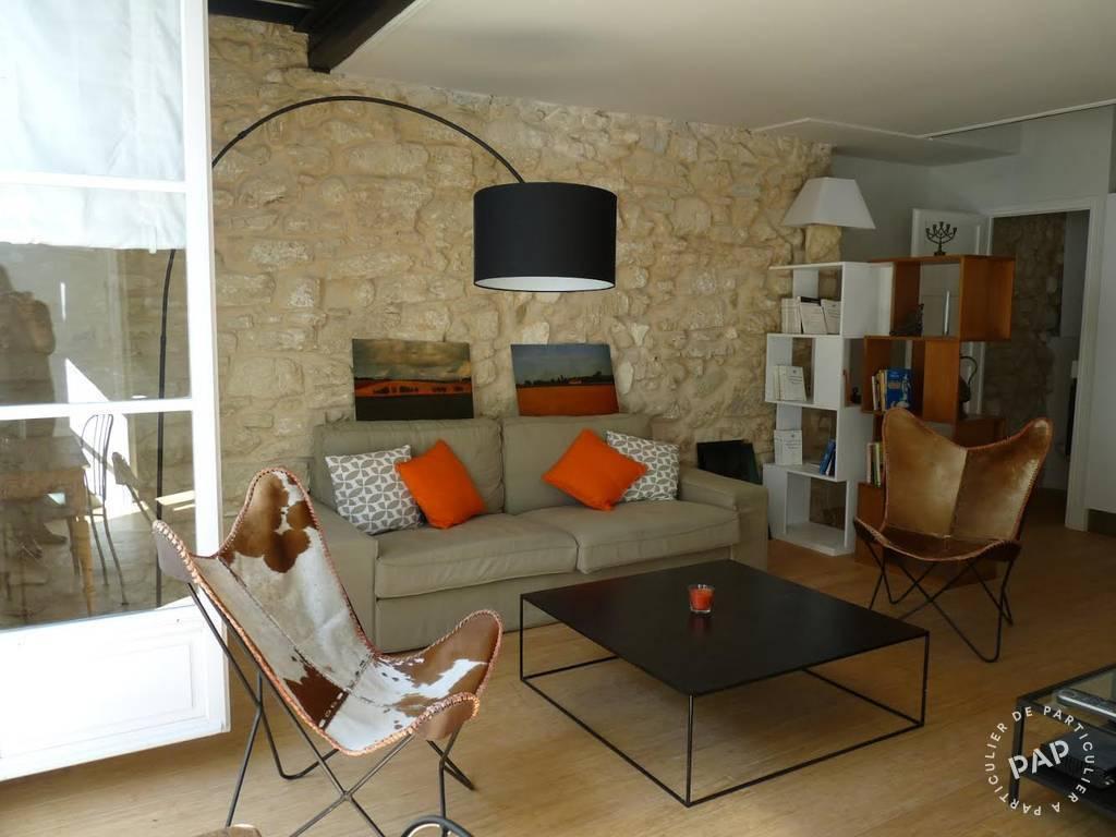 Appartement Montpellier (34) 280.000€