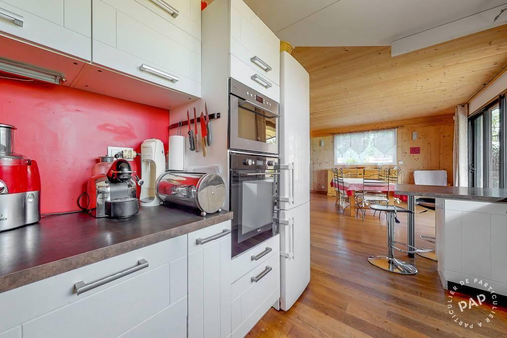 Maison L'isle-Jourdain (32600) 370.000€