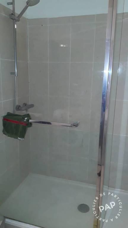 Appartement Fontenay-Sous-Bois (94120) 490€