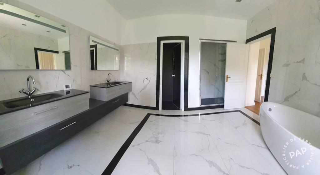 Maison 3.750.000€ 400m² Le Vesinet (78110)