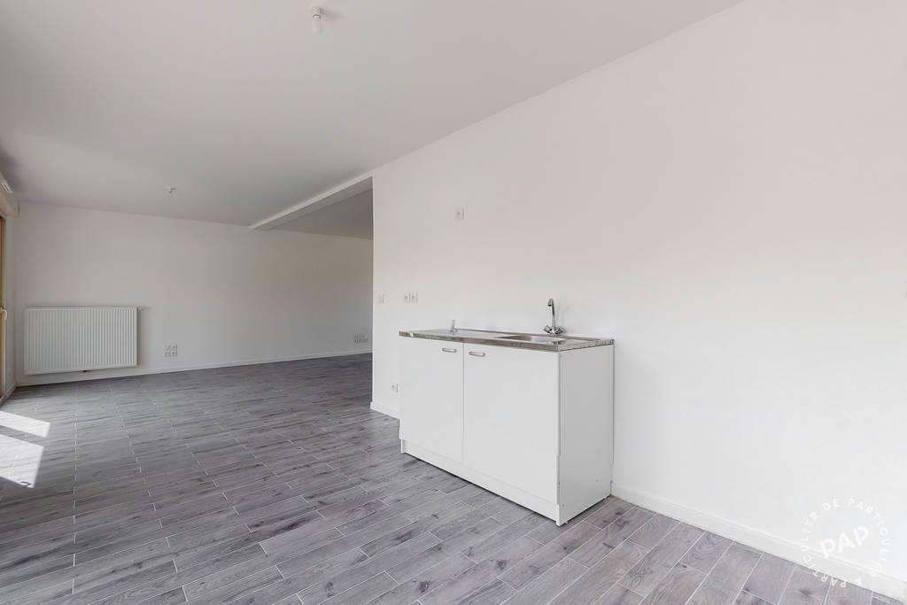 Maison 360.000€ 112m² Thomery (77810)