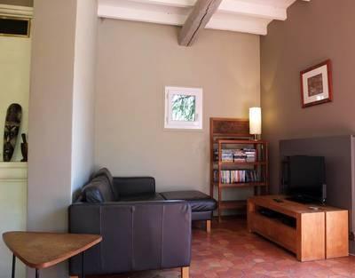 15 Min Aix-En-Provence