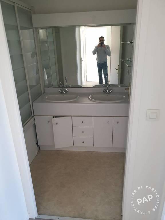 Appartement 195.000€ 61m² Achères