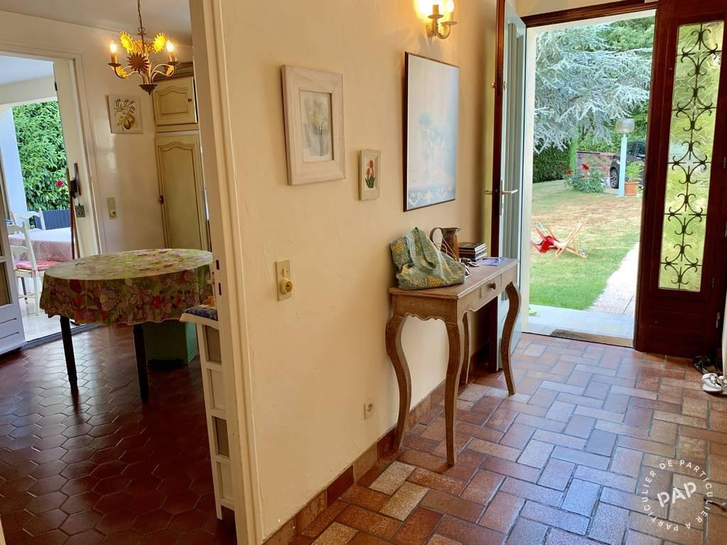 Maison 141.300€ 105m² Dixmont (89500)