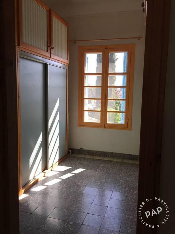 Maison 449.000€ 220m² Argelès-Sur-Mer