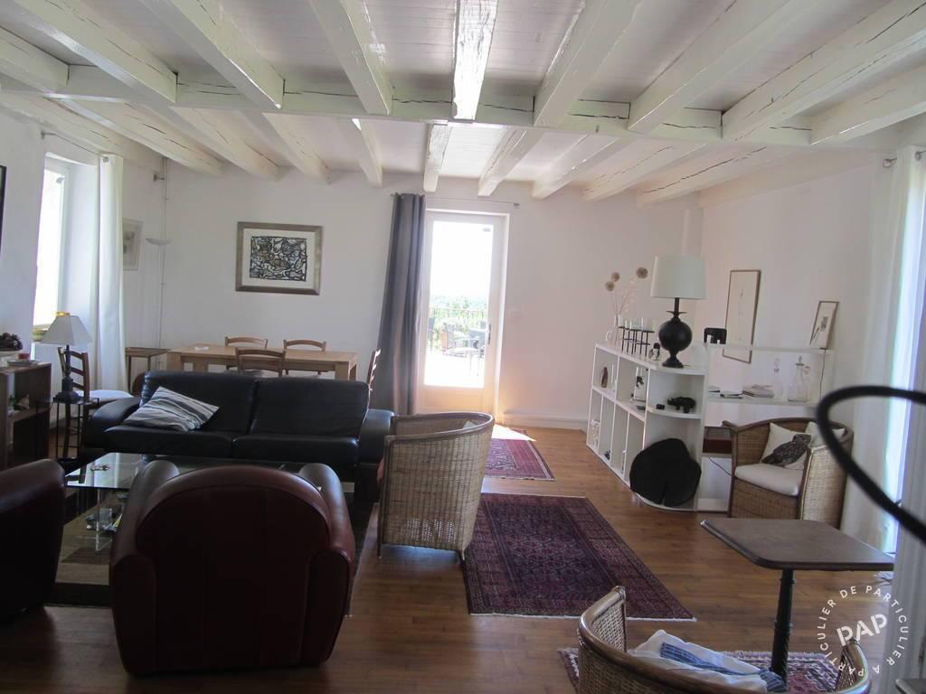 Maison 470.000€ 250m² Cahors - Maxou (46090)