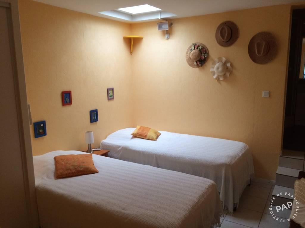 Appartement 550.000€ 110m² Lege-Cap-Ferret (33)