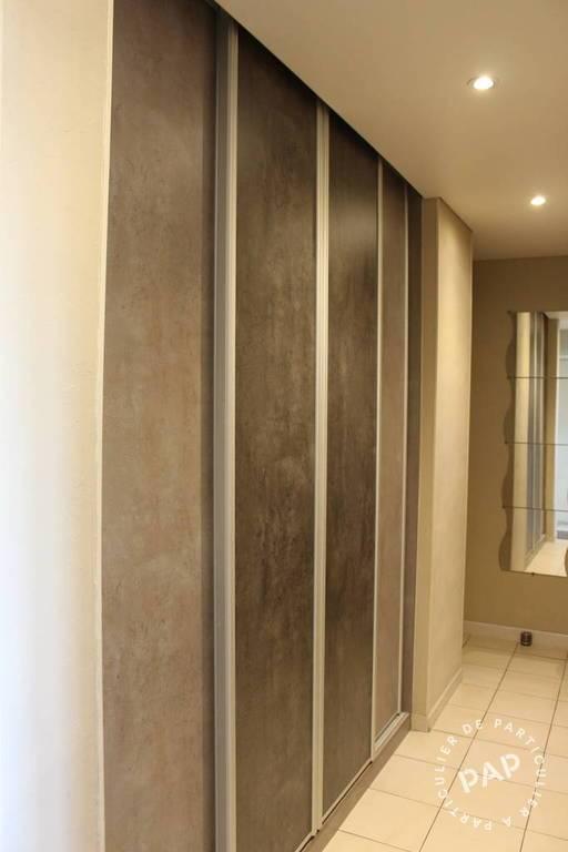 Appartement 175.000€ 68m² Neuilly-Sur-Marne (93330)