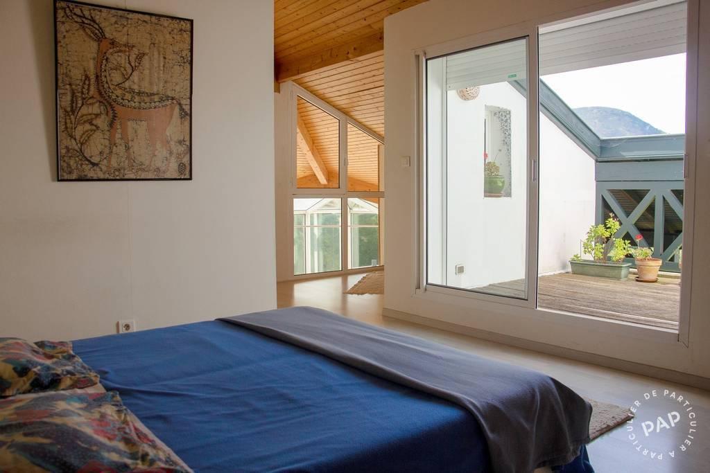 Maison 1.190.000€ 290m² Urrugne (64)