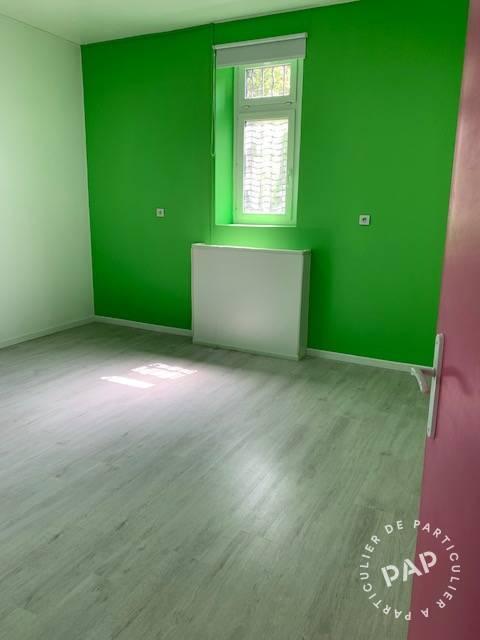 Immobilier Juvisy-Sur-Orge (91260) 2.350€ 140m²
